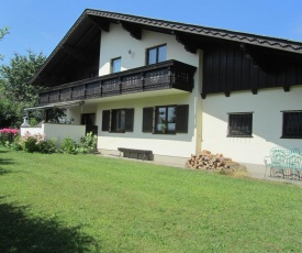 Apartment Hufnagl