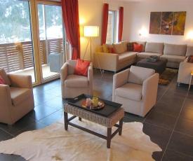 Schmitten Apartment Pieta by Alpen Apartments
