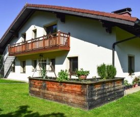 Holiday flat Traunseepanorama Altmünster am Traunsee - OBS021001-P