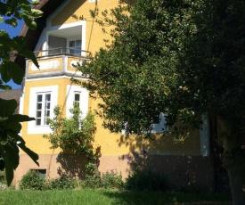 Vockenhuber Villa