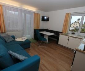 Appartement Haus 38