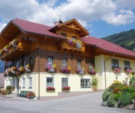 Kainreiterhof