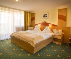 Der Thaller - Wirtshaus - Restaurant - Hotel