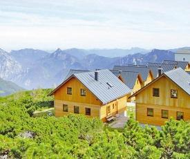 Holiday village am Feuerkogel Ebensee - OBS02017-FYB