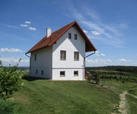 Ferienhaus Stremerberg - [#a43679]
