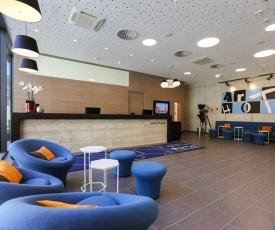 arte Hotel Kufstein