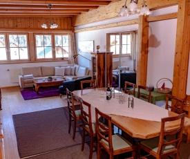 Apartmenthaus Edelweiss in Gosau