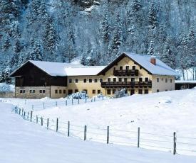 Holiday accommodation Landgut Bad Gastein