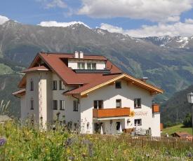 Apartment Ladis.3
