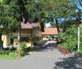 Appartement Weingut Schoberhof