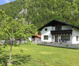 Ferienhaus Schusser