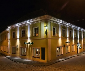 Gasthof Mitter