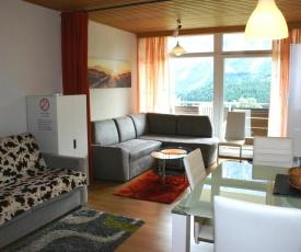 Appartement Grimmingblick
