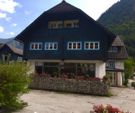 Fenix Hall Boutique Hotel Hallstatt