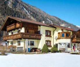 Apartment Wiesenhof (LFD200)