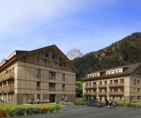 Apart Hotel Alprima Hinterstoder - OBS011002-DYC
