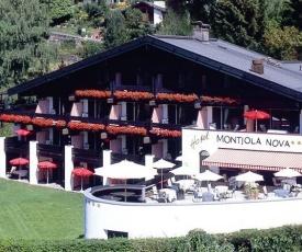 Hotel Montjola Nova