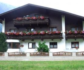 Ferienheim Leopoldine