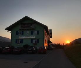 Katharinahof Ferienpension