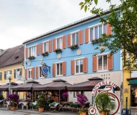 Gasthof-Restaurant Kollar Göbl