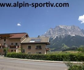 Alpin-Sportiv