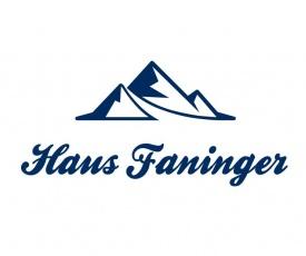 Haus Faninger