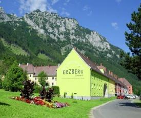 Apartment Erzberg Appartement B