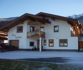 Haus Kathrin