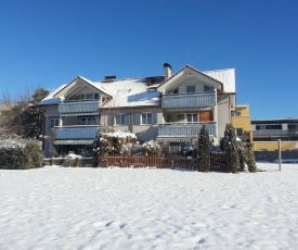 Appartement Feldkirch