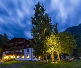 Heimat - Das Natur Resort