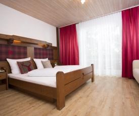 Smart Rooms KIENER