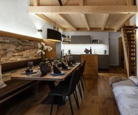 Westwood-Apartment