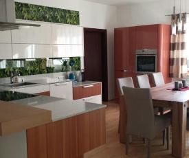 Modernes 3-Zimmer-Apartment nahe Graz