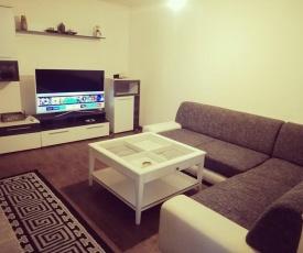 Apartment Graz-Jakomini