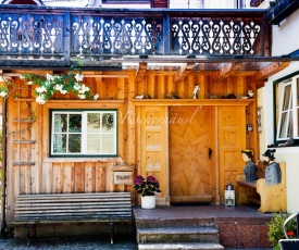 Fischerhaus Sankt Wolfgang Appartement 2