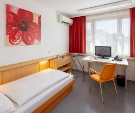AllYouNeed Hotel Vienna4