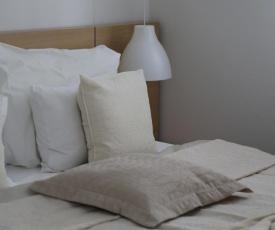 Elegant Cozy Apartment