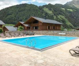 Alpin Park Matrei 251S