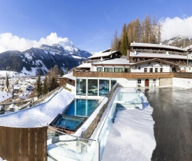 Apart Hotel Goldried Matrei in Osttirol - OTR08504-DYB