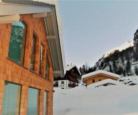 Virgentaler Alp