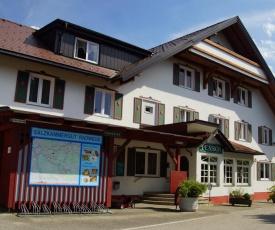 Rosslwirt Motel an der A1