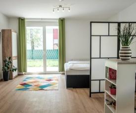 Smart Apartments - Liebenau