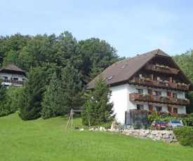 Apartment Sterngut.8