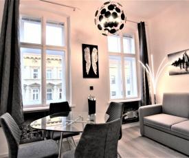 Vienna CityApartments - Design 3