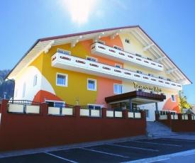 Alpen Experience Hotel