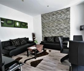 Vienna CityApartments - Premium 1