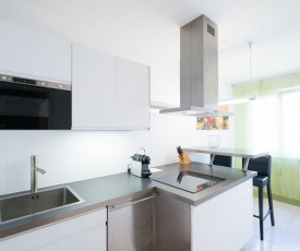Vienna Residence   Elegant furnished apartment near Mariahilferstraße and Museumsquartier