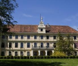 Schloss Puchberg
