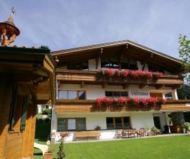 Landhaus Viktoria