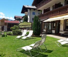 Landhaus Tirol Gröbming-Mitterberg